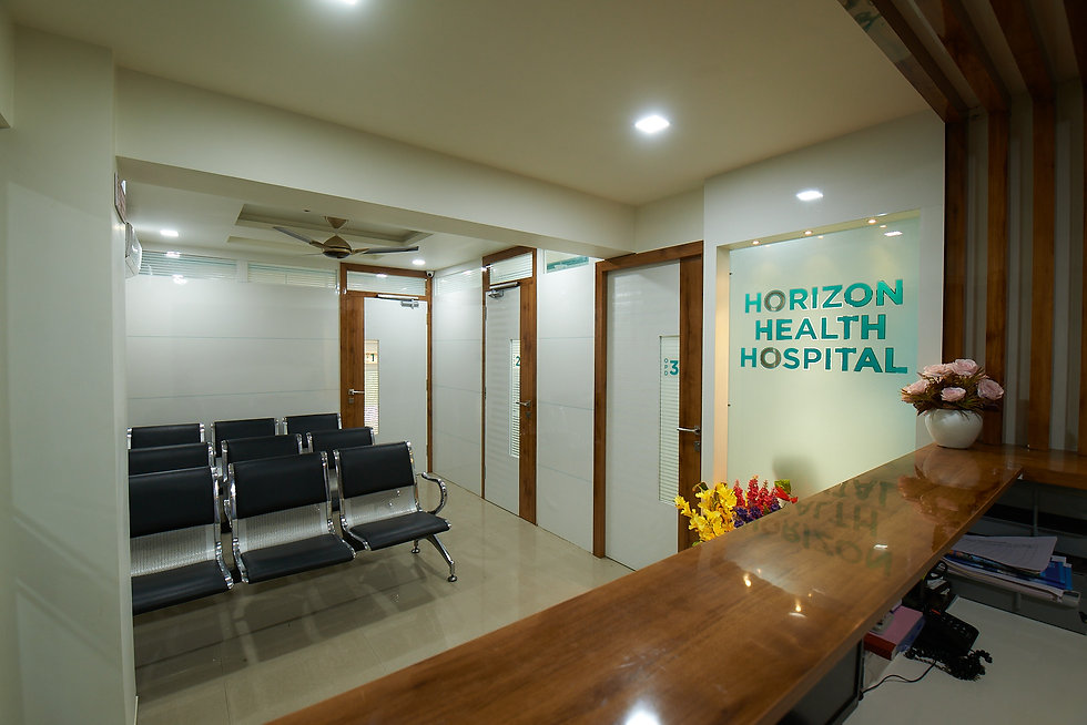 2020_08_21_Horizontal_Health_Hospital_08