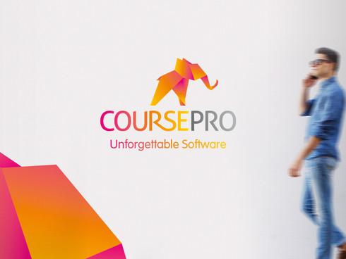 Course Pro