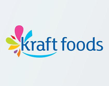 KraftFoods.jpg