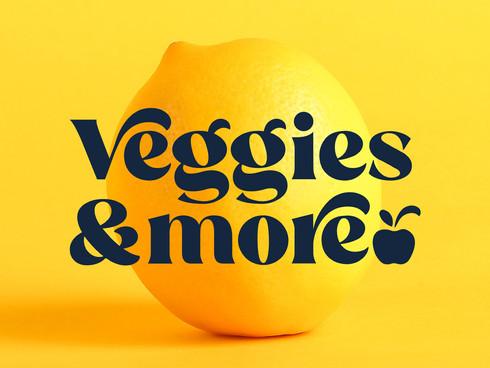 Veggies & More