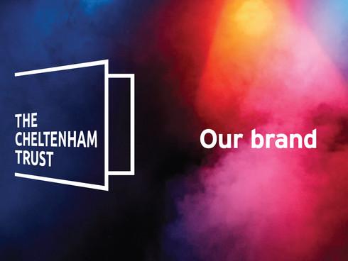 The Cheltenham Trust