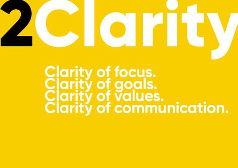 Clarity2021 copy.jpg