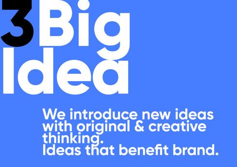 BigIdea2021 copy.jpg