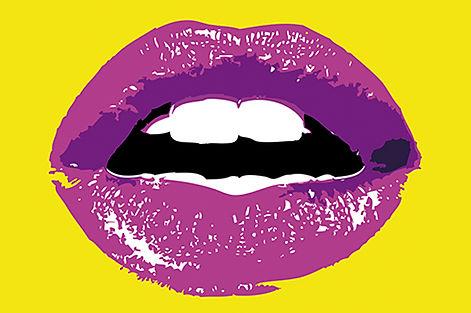 LWM Lips RIchard Edgerton.jpg