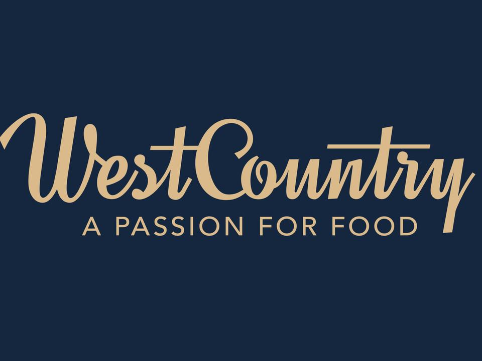 WestCountry