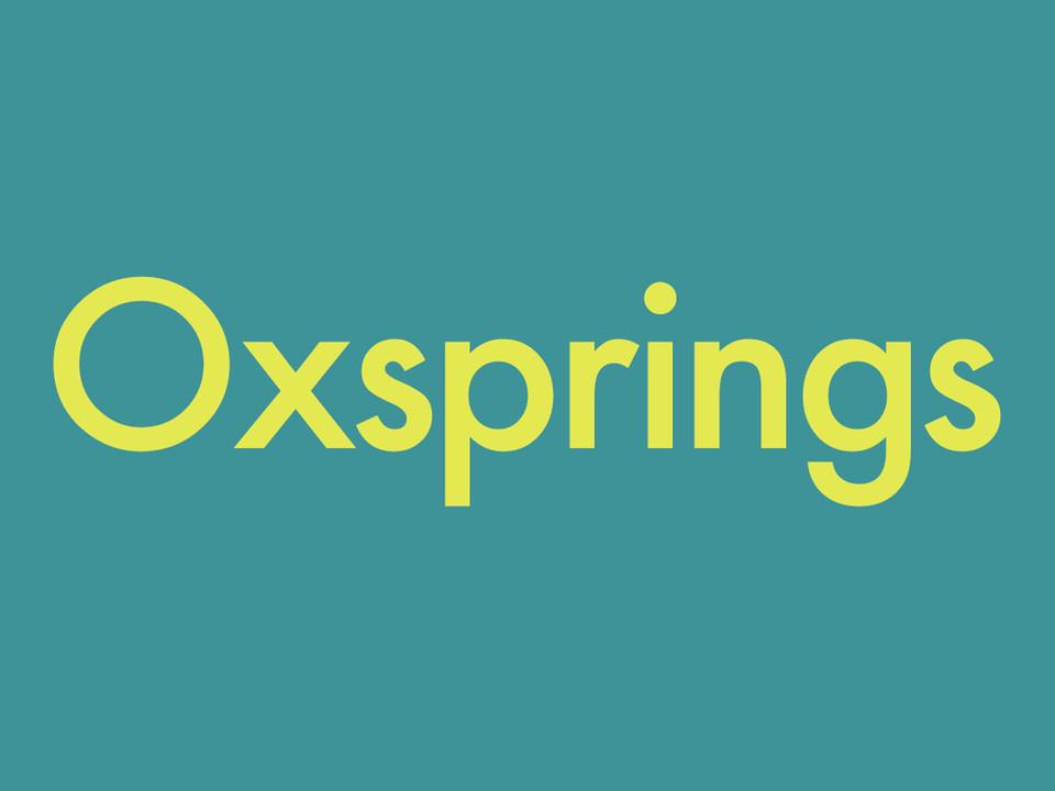 Oxsprings