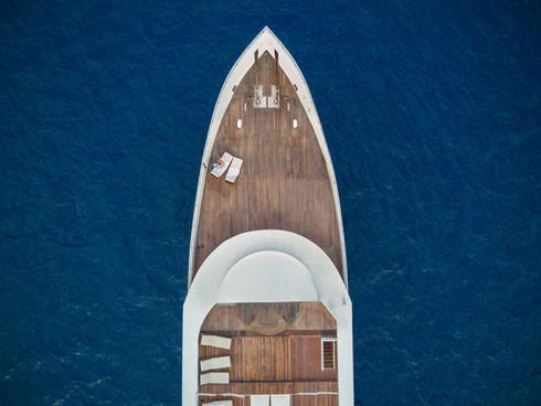 Superyacht Fine Foods