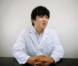 寺田町店薬剤師
