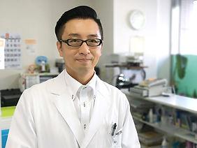 桜井店薬剤師