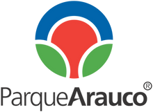 2560px-Logo_Parque_Arauco.png