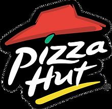 Pizza_Hut_Logo_3.png