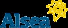 245px-Alsea_logo.png