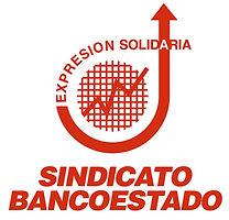 Logo-Sindicato-Bancoestado.jpg