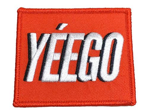 Yeego Patch