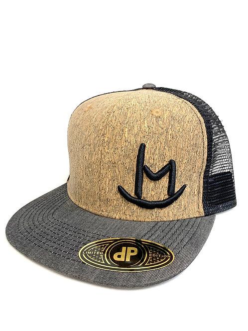 LM Brand Snapbacks
