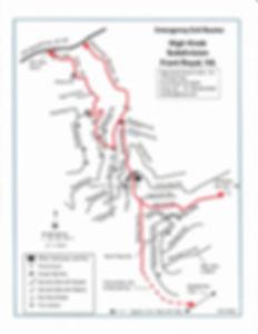 Emergency Evacuation Map.jpg