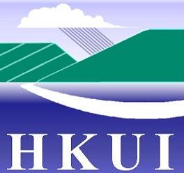 HKUI Logo.jpg