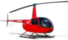 Red-Helicopter-Transparent-Image.png