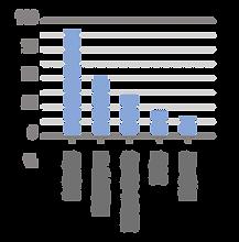 基因突變-03-02.png