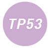 基因突變-01.png