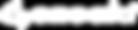 Geneaid Logo_white.png