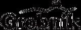 grobnik-logo.png