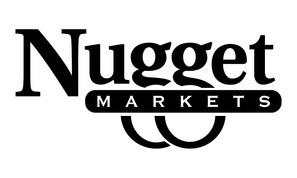 Nugget Markets
