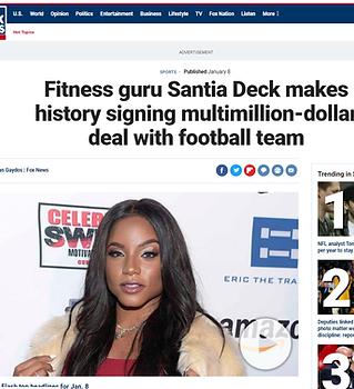 Screenshot FOX.png