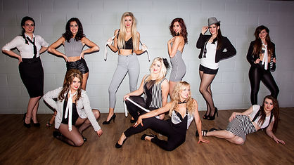 Wedding entertainment, professional dance entertainment  for wedding swansea cardiff bristol, creative interactive dance entertainment for wedding events
