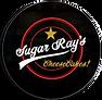 sugar-ray.png