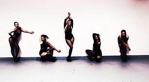 Creative dance entertainment swansea bristol cardiff, bespoke dance event entertainment velvet lane,