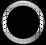 optiist-logo.png