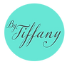 by-tiffany-logo.png