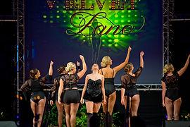 Swansea professional dance entertainment group Velvet Lane Swansea Cardiff Bristol, Corporate Event entertainment, large scale event entertainment