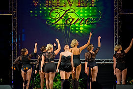 Swansea professional dance entertainment group Velvet Lane Swansea Cardiff Bristol, Corporate Event entertainment, large scale event entertainment