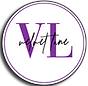 Velvet Lane competition swansea.png