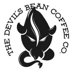 The Devils Bean Coffee Co