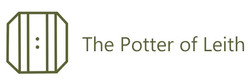 The Potter Of Leith