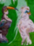 Uccelle 2.jpg
