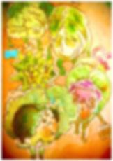 PicsArt_1392629126455.jpg
