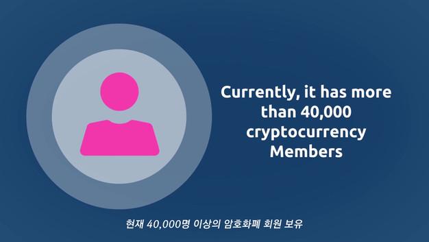 (주)24글로벌 사업 소개.mp4