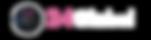 로고 작업파일 (24글로벌) 최종 가로 흰색글씨.png