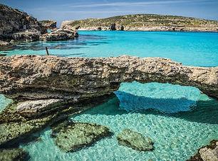 Malta Azure.jpg
