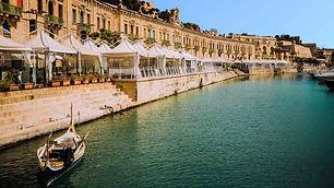 Malta Valletta.jpg
