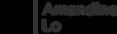 Logo Amandine Lo Facialiste.png
