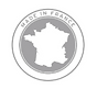 Made-in-France-grey.png