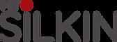 logo mysilkin parishanghai