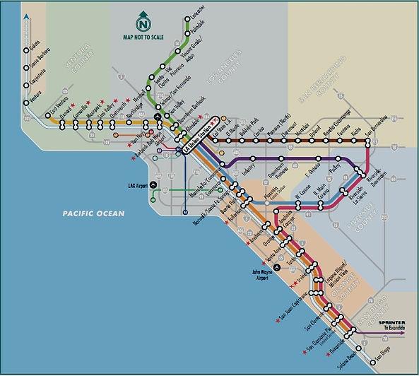 Metrolink%20Rail%20Asset%20Management%20