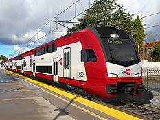 Caltrain Electrification Project.jpg