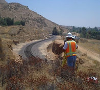 RCTC Perris Valley Line Project1.jpg